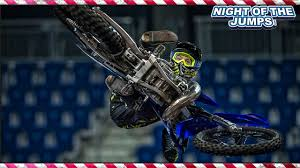 freestyle motocross tickets fmx inside roll volt lazyboy backflip insane freestyle mx