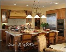 country kitchens decorating idea small country kitchen decorating ideas popularly inoochi