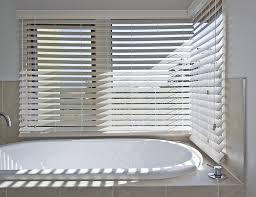 Wide Slat Venetian Blinds With Tapes Wide Slat Window Blinds U2022 Window Blinds