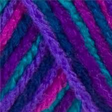 red heart yarn classic 959 gemstone discount designer fabric