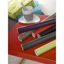 revetement adhesif meuble cuisine accessoires cuisine accessoires cuisines revetement adhesif