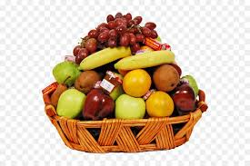 vegetarian gift basket food gift baskets vegetarian cuisine fruit fruits basket png