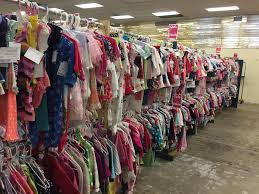 Designer Consignment Store Los Angeles Affordable And Fashionable Kids Clothes For Back To
