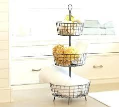 Bathroom Counter Organizers Bathroom Counter Organizers Countertop Storage Tower Vanity Design