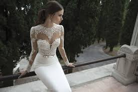 wedding dresses wholesale dress bodice picture more detailed picture about wholesale 2014