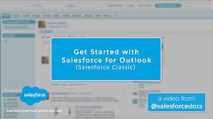 help training salesforce