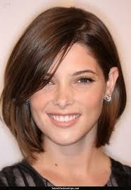 haircut for big cheekbones pictures on haircuts for big faces cute hairstyles for girls