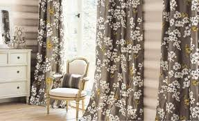 Curtains Vs Blinds Blinds Vs Curtains What Works Best