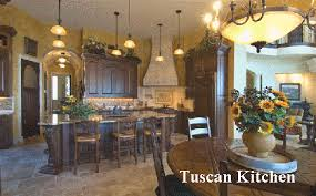 Tuscan Kitchen Designs Tuscan Interior Designclassic Tuscan Kitchen Interior Design Style