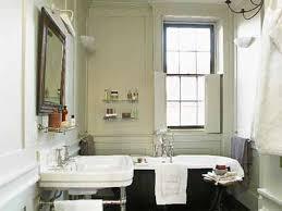 download retro bathroom designs gurdjieffouspensky com