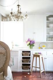 cottage kitchens picgit com