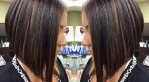 long drastic bob haircuts a line bob haircuts how to cut womens hair dramatic bob haircut