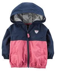 child s winter coat tradingbasis