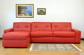 Orange Sofa Bed by Orange Leather Sofa U2013 Helpformycredit Com