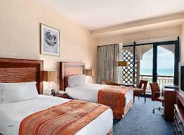 tarif chambre formule 1 chambre hotel formule 1 100 images hotel bruxelles pas cher