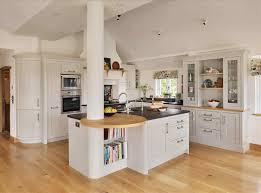 kitchen designs for kitchen diners open plan floor envy narrow