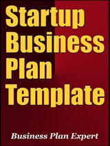 Free Business Plan Template Excel Startup Business Plan Template Free Word Excel Format Exle