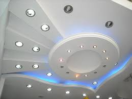 Best Ceiling Design Images On Pinterest False Ceiling Design - Home ceilings designs