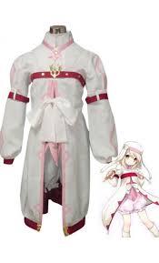 Kratos Halloween Costume Buy Tales Symphonia Cosplay Costumes Sale