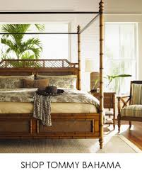 winter garden fl furniture stores havertys furniture furniture