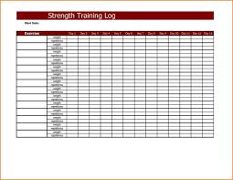 Tf2 Spreadsheet Spreadsheet Template Inventory Spreadsheet Template Excel