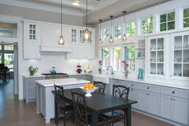 Kitchen Cabinet San Francisco Creative Of Quality Kitchen Cabinets San Francisco Best Kitchen