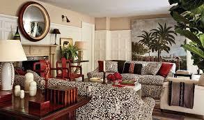 michael smith interiors china seas arbre de matisse reverse sofa