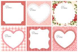 imagenes en hd para imprimir san valentin imagenes para imprimir wallpaper hd para bajar gratis