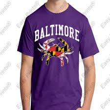 Purple Flag Raven Zone Baltimore U0027s 1 Fanshop For Officially Licensed