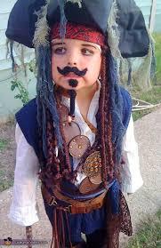 Captain Hook Toddler Halloween Costume 25 Pirate Costume Kids Ideas Pirate Shirts
