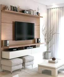 in the livingroom decoration best tv cabinet designs unit in the living room wall