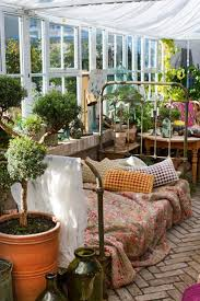 18 best jardin d u0027hiver images on pinterest plants inside plants