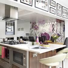 modern kitchen wallpaper ideas kitchen wallpaper design