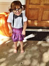 Halloween Nerd Costumes Girls 13 Nerd Images Nerd Costumes
