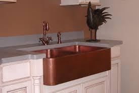Art Deco Bathroom Light Interior Drop In Farmhouse Kitchen Sink Bathroom Sink Vanity