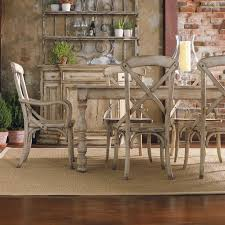 french farmhouse dining table french farmhouse dining table makeover