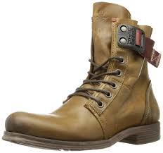 womens biker boots sale uk 254 best shoes images on fly free delivery and