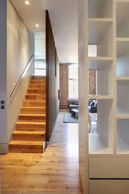 Loft Bed Espace Loggia Mezzanine Interior Design Stunning Mezzanine Stair Houzz With