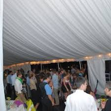 tent rental rochester ny spatola s party rental party equipment rentals 1625 n clinton