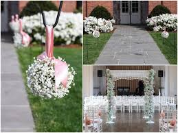 wedding home decor making home as wedding place wedding decorations