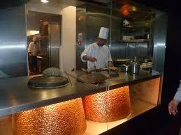 kamasoutra dans la cuisine cuisine ouverte sur la salle picture of stirling