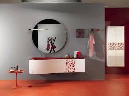 Designer Bathroom Cabinets Bathroom Storage Cabinets Trellischicago