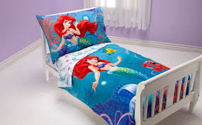 Comforter Sets King Walmart Bedding Set Comforter Sets King Awesome Walmart Toddler Bedding