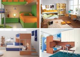 Childrens Bedroom Interior Design Bedroom Designs For Kids Kids - Design kids bedroom