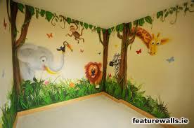 bedrooms magnificent mens bedroom ideas jungle theme boys room