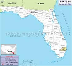 area code for alabama usa 954 area code map where is 954 area code in florida