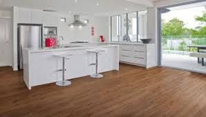 carpet flooring rugs flooring design galleries harvey norman
