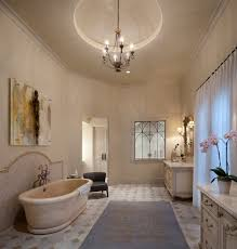 old world tuscan bathrooms bathroom mediterranean with best