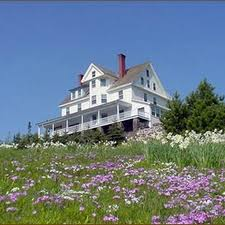 Inexpensive Wedding Venues In Maine Small And Intimate Wedding Venues In Maine Usa