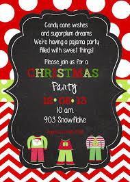 christmas invitations pinterest high graduation invitations